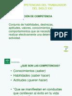 COMPETENCIAS PARA BUSCAR EMPLEO.ppt