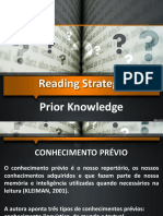 AULA 2_READING STRATEGY PRIOR KNOWLEDGE.pptx