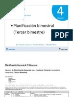 4 PLAN BIMESTRAL 3 4to Primaria.docx