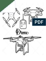 drone.docx
