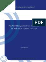 ppc1.doc
