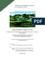 Redes de Rega de Campos de Golfe.pdf