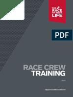 Training_manual_2019-20 (2).pdf