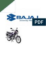 marketing mix of bajajdocx.docx