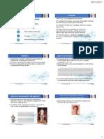 Cap04BioInfo-EnsamblajeSecuecias2017.pdf