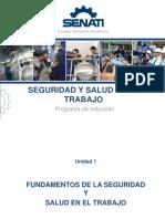 INDUCCIÓN-SST-U1.pptx