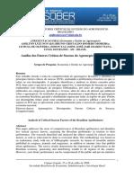 agronegócio.pdf