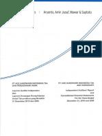 FY_2010_ACES_Ace Hardware Indonesia Tbk.pdf