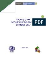 ASIS 2013 TUMBES.pdf