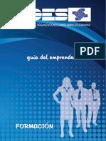 1_12318.pdf