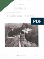 01_Historia de la Medicina Tradicional Xinesa.pdf