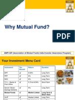Why_invest_in_Mutual_Fund_AMFI.pptx