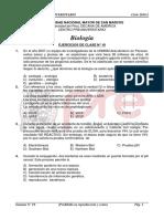 Mpe Repaso Ordinario 2018 i Biolo