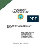 050-Tesis-Estidio geoquimico exploratorio de la cuenca del rio buena vista.pdf