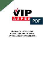 PROGRAMA ANUAL DE CAPACITACIONES.docx