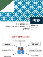 kiat-tembus-phbd-libre.pdf