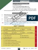 002-Jan19.pdf