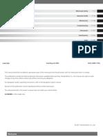 2018_gl1800 31mkc600.pdf