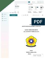 edoc.site_kasus-mercedes-benz.pdf