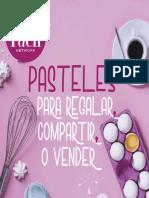 EspecialPasteles.pdf