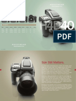 Uk h4d40 Brochure v2