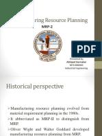 01manufacturingresourceplanning 150418061243 Conversion Gate01