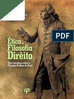 Ética e filosofia do direito.pdf