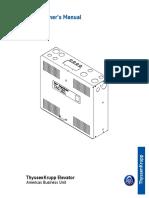 TAC32 Owner's Manual.pdf