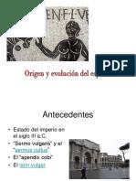 Planificacion Anual Electivo Literatura e Identidad 87624 20190317 20170306 132725