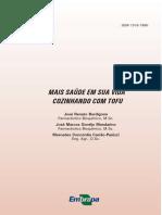 Cozinhando com Tofu.pdf