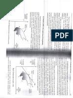 Capitolul 6.2.pdf
