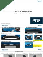 Nexon Accessories (1).pdf