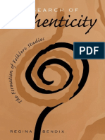 [Regina_Bendix]_In_Search_of_Authenticity_The_For(b-ok.org).pdf