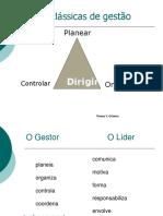 diapositivos 5º.ppt