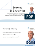 Extreme_BI_Advanced_Analytics.pdf