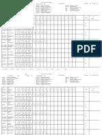 BEd_New1 (1).pdf
