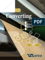 ManualConverting.pdf