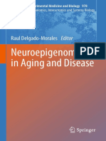 Neuroepigenomics-in-Aging-and-Disease.pdf