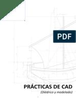 [CAD]_Diedrico_Modelado_Ejercicios.pdf