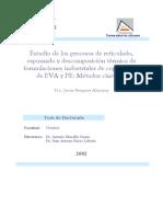 estudio-de-los-procesos-de-reticulado-espumado-y-descomposicion-termica-de-formulaciones-industriales-de-copolimeros-de-eva-y-pe-analisis-cinetico--0.pdf