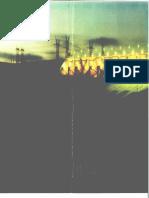RelAnual-1994.pdf