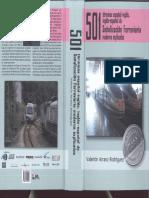 501 TERMS 2ª ED v2.0 - Signalling.pdf