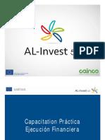 7. Presentación Cap. Fin. Práctica - AFT3 (5).pdf