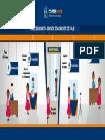PROCEDIMIENTO_PASAPORTE.pdf