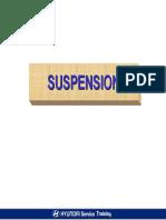 Steering_Suspension.pdf
