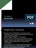 ESTETIKA.pptx