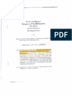 LOCGOV-BARMM.pdf