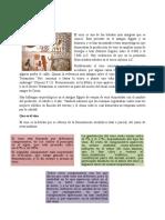 marco teorico vino-de-Sidra.docx