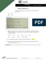 PA3.. quimica.docx