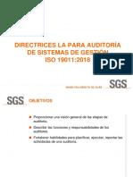 1. Presentación ISO 19011_2018 virtual.pdf